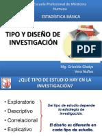 10_Tipo y Diseño de Investigacion_20170522231139