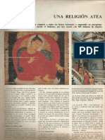 una religion atea.pdf