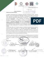 IV_PROYECTO_DE_CONTRATO_COLECTIVO_2011[1].pdf