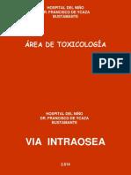 INTRAOSEA II.ppt