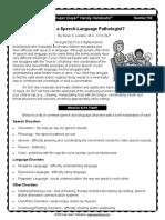 162 SLPs.pdf
