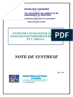 NoteSyntheseConsultEchangeurX4X20