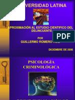 PSICOLOGIA CRIMINAL.ppt