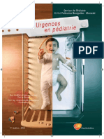 urgences-en-pediatrie-pdf.pdf