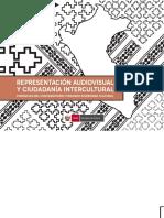 Representacion Audiovisual y Ciudadania Intercultural