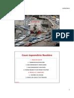 93322209-Cours-Topo-Route.pdf