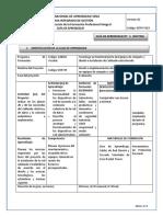 Guia- Enrutamiento(1).pdf