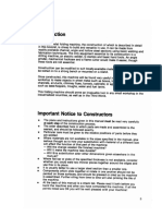 Book 1 - Metal Brake.pdf