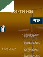 DEONTOLOGÍA.ppt