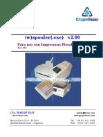 wspooler_v200.pdf