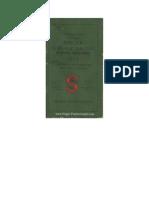 Singer Featherweight 221 Manual