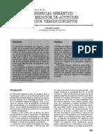 Iglesias - 1990 - El diferencial semántico en la medición de actitudes adjetivos versus conceptos.pdf