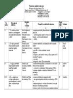 Proiectarea-unitatii-de-invatare-1.doc