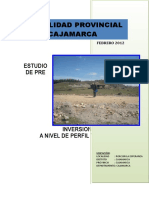Perfil i.e.t.porcon La Esperanza