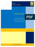Gráficas-EVL.docx