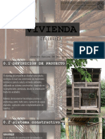 VIVIENDA-ECOLOGICA