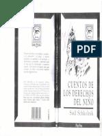 Cuentos de los derechos del niño Saul-Schkolnik.pdf