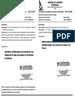 CH 17 047 y 048 Bx Ulcera y adenocarcinoma en anillo de sello.pdf