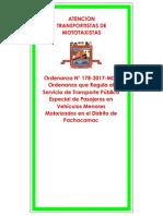 POSTERA Presentación1 (1)