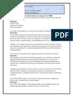 Organismos Nacionales e Internacionales Que Apoyan a Las PyMES-1705405501