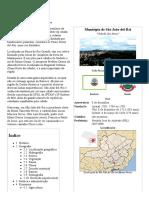 São João Del-Rei – Wikipédia, A Enciclopédia Livre