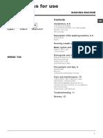 wmsd-723b-eu_7107
