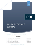 284147143-PERITAJE-CUESTIONARIO-1-pdf.pdf