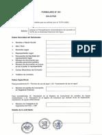 formulario_1_0