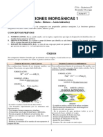 Separatas_1_-_Funciones_inorganicas_I
