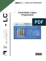 LC700SWMP.pdf