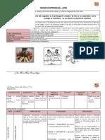 unidad-junio-140821171438-phpapp01