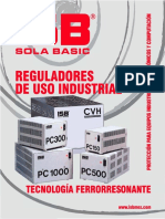 REGULADOR INDUSTRIAL.pdf