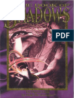 The Book Of Shadows - Mage Player's Guide (1993).pdf