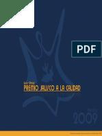03 Guia Premio Jalisco