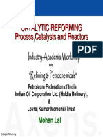 Mohan_Lal_catalytic.pdf
