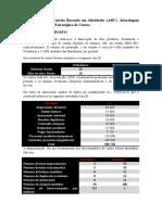 CAPITULO 24-Não Presencial