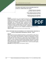 23636-117893-1-PB.pdf