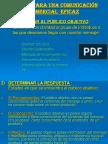 2 - Power  La comunicación eficaz.ppt
