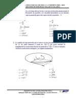 MI EXAMEN-1.pdf