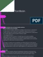 DiapositivaLocalidad Fontibon