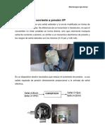 Convertidor Ip