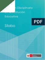 silabo_otepa