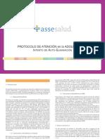 Protocolo_IAE__ (1)