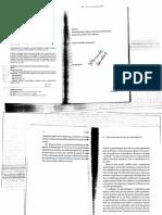 MORETTO, V.P. PROVA_Avaliar com eficácia e eficiência.pdf