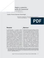 articulos_en_revistas_nacionales_indexadas_fenomenologia_y_poesia_caminos_hacia_lo_esencial.pdf