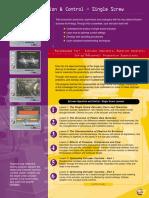 Tornillos Training.pdf