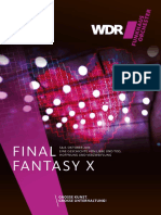 Final Fantasy x 116 (1)