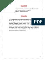 informe 10 de quimica.docx