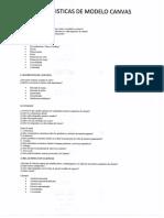 Caracteristicas del Modelo__canvas.pdf