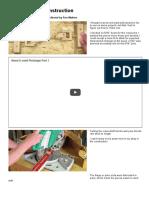 Wood U-Joint Construction.pdf